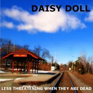 daisydollcover