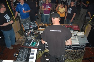 Shawn_Rudiman,_DEMF_Day_1